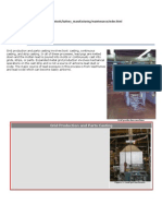 Battery Mfg Process-pictorial