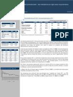 attijariwafabankresultatss12011-110814000500-phpapp02
