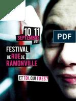 Programme Festival Ramonville 2011bd