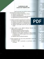 Eficienta Investitiilor - Intrebari Grila-13.04.20110001