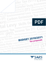 55502_BudgetTaxProposals