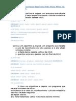 exercc3adcios-de-algoritmos-resolvidos-pelo-aluno-nilton-do-curso-de-as-do-1-ao-6