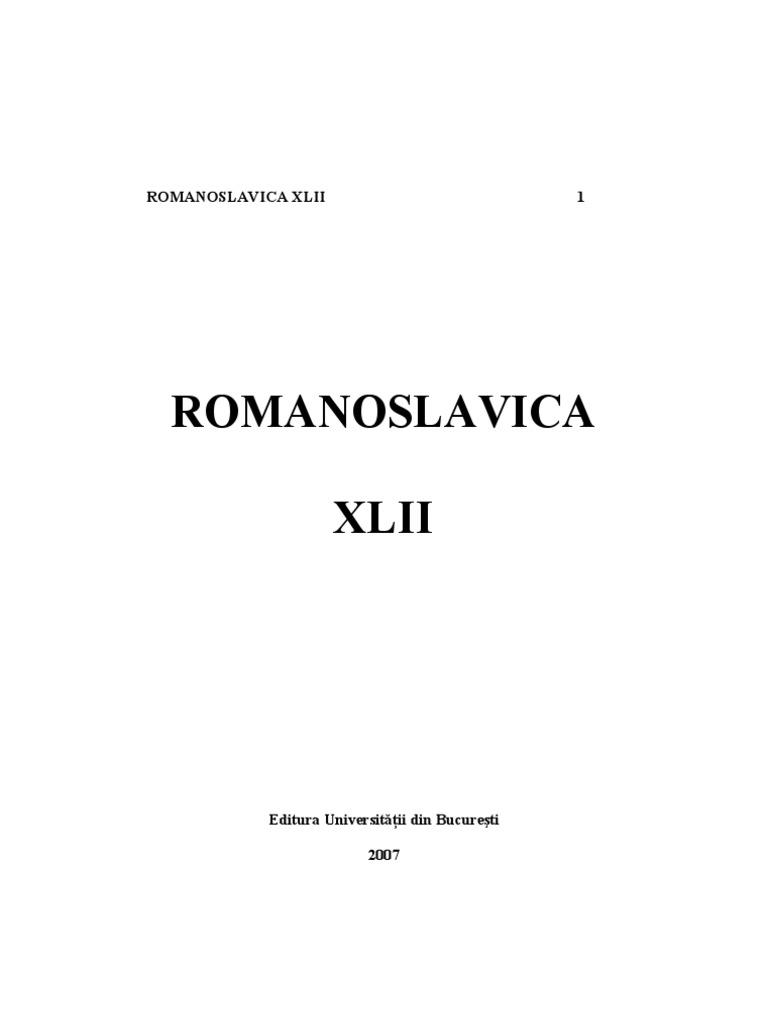 Opțiuni binare Romanov