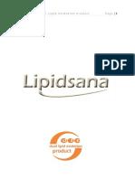 Lipidsana DLO Brochure[1]