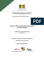 1-1-financement-pme-senegal-2009