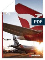 Qantas_Remuneration2009