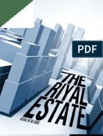 The Riyal Estate