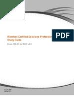 RCSP_StudyGuide