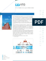 Info Reisebüro