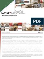 Lopes - Apresentação Institucional Pt 06_04_2011
