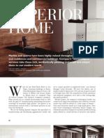 Compac en Brickell Magazine_USA