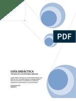 guia_didacticaInformatica Educativa