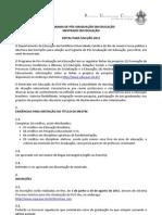 mestrado_edu20121