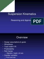 Suspension+Kinematics+Reasoning