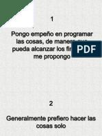 cuestionario IPP