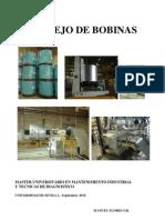 Manejo_de_Bobinas