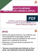 aula_8_dpoc