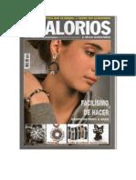 Crea Con Abalorios 24