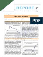 BMTI Short Sea Report 2011WK35