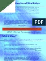 Ethics Framework (1)