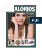 Crea Con Abalorios 27