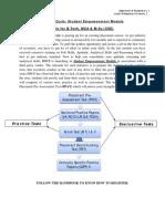 4 Testing Scheme(3082011)
