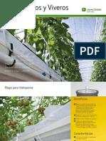 2010 JDW Greenhouse Brochure v5