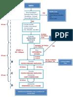 Neonatal Resuscitation Program Pdf