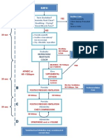 Nrp neonatal resuscitation program 6th edition 1 of 5 neonatal resuscitation program diagram fandeluxe Image collections