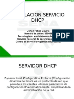 Instalacion DHCP Debian-Johan Gaviria-175666