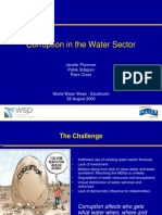 9 Plummer Janelle-PPT Making Anti-Corruption Strategies Work