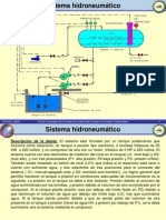 AsignacionHidroneumatico