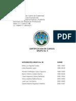f4t2 Plan de Investigacion