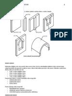 Zidane Konstrukcije Info