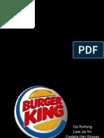 Burger King v4