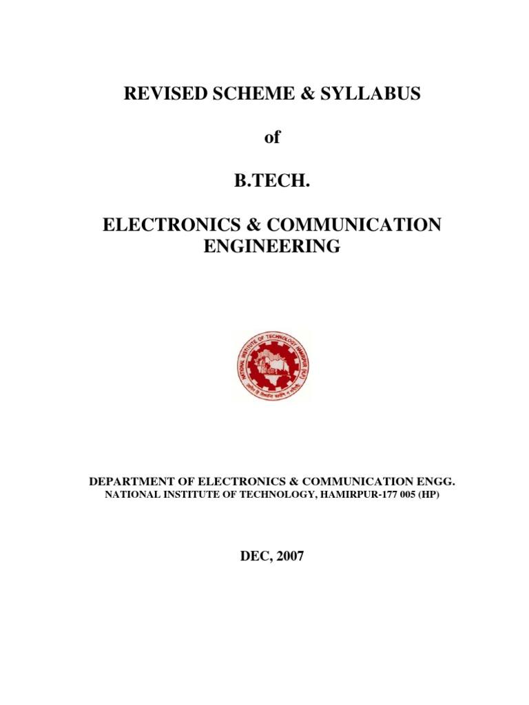 Syl Ece Nith Antenna Radio Operational Amplifier Circuitlab 555 Bistable Circuit