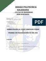 Informe_PRÁCTICA_1