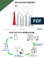 Indoor Solutions Guidelines_ver4