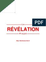Le Projet Revelation