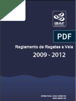 ISAF 2009-2012
