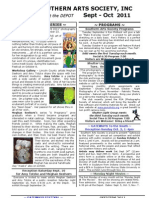 Copy of Sasi News Sept_oct 2011