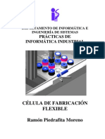 practicascelulafabricacioninfindustrial