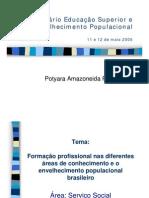 agendabasicaanalisescampopolitico(5)