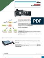 Catálogo de Seguridad - Sección VoIP ( Voz por IP )