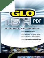 GLO T5 Lighting Program En