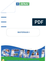 Materiais I[1]