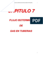 Cap7 Flujo Gas Tuberias