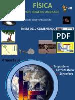 ENEM 2010p