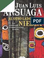 Arsuaga, Juan Luis - Al otro lado de la niebla[1]
