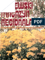 Kociewski Magazyn Regionalny Nr 24
